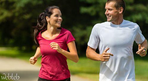 الرياضة والسكري: نصائح حول رياضة الجري!
