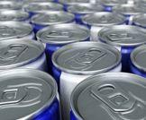 ما هي مشروبات الطاقة وما هي اضرارها؟
