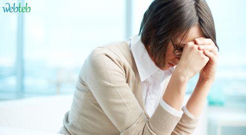 علاج القلق : كل شيء عن البنزوديازيبينات!