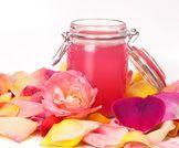 تعرفوا على أهم فوائد  ماء الورد وأسراره !