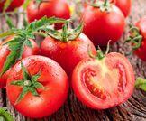 الطماطم للمناعة!