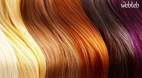 السلبي والايجابي في تركيب الشعر!