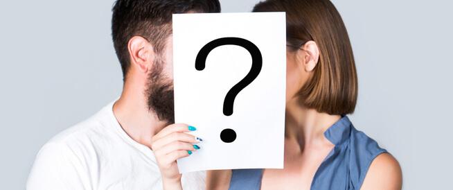 اختلاف الشهوة الجنسية بين الجنسين