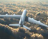فوبيا الطيران