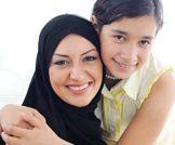 عيد الأم: تعرفوا على الأم العربية