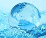 يوم المياه العالمي لعام: المياه طاقة الحياة