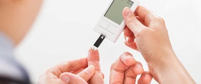 أعراض مرض السكري وأهم المعلومات حوله