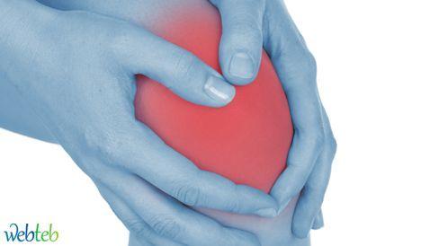 علاج التهاب المفاصل الروماتويدي!