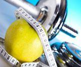 تخسيس الوزن بحكمة!
