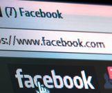 الفيسبوك: أخطاء المبتدئين في العلاقات!