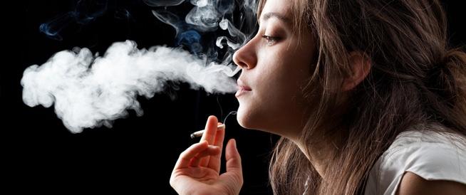 أخطار التدخين: قائمة بأهمها!