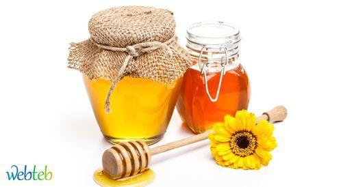 تحذير من استخدام بعض منتجات العسل الملكي