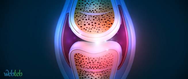 فعالية علاج هشاشة العظام بين دوائين!