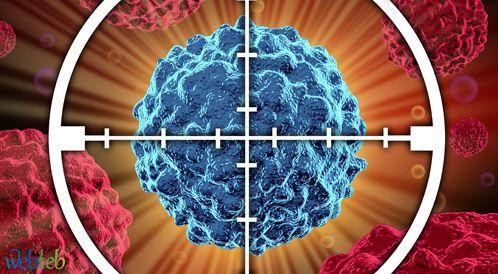هل تم ايجاد علاج واقي من السرطان؟
