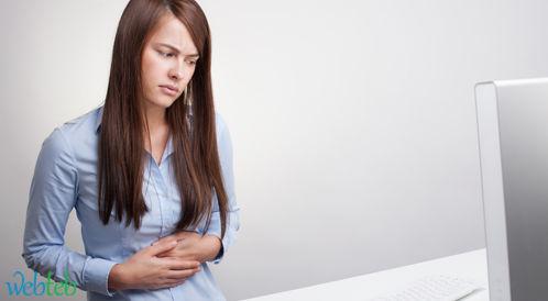 الآم التبويض: الأعراض والعلاجات!