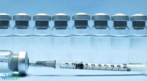 البرازيل: أمراض شائعة وتطعيمات!
