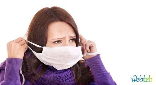 فيروس الكورونا يواصل مسيرته في حصد الضحايا
