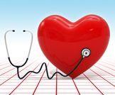ماذا تعرفون عن أسباب خفقان القلب؟