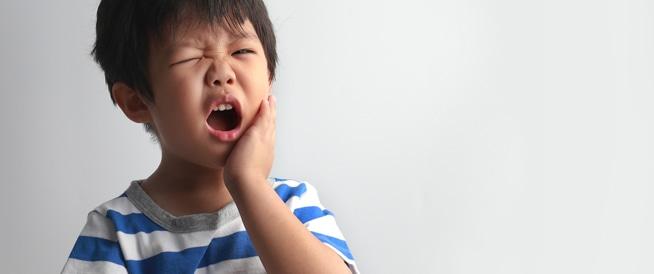 أسئلة وأجوبة حول تسوس الأسنان لدى الأطفال
