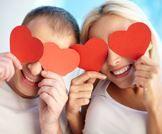 10 من فوائد العلاقة الحميمية! الى جانب المتعة...