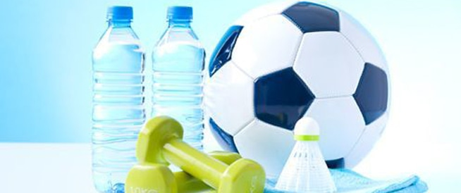 صيام لاعبي كرة القدم في كأس العالم!