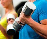 طرق زيادة الوزن المثالية لبناة العضلات!