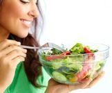 كيفية زيادة الوزن دون الإضرار بأجهزة الجسم!