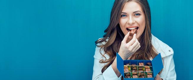 وصفات لزيادة الوزن بشكل صحي