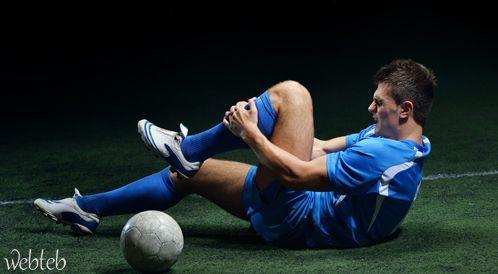 بسبب الاصابة: ابرز اللاعبين غياباً عن العاب كأس العالم