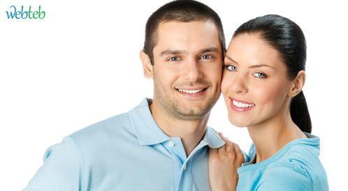 تأثير السن الفسيولوجي على عالم الحياة الزوجية!