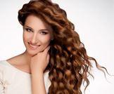 طرق تنعيم الشعر