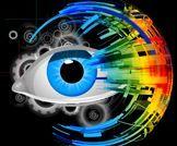 10 علامات لأمراض العيون!