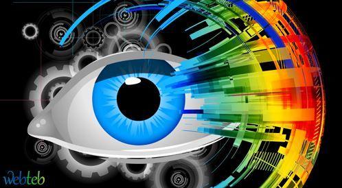 أمراض العيون الخطيرة: 10 إشارات تحذير