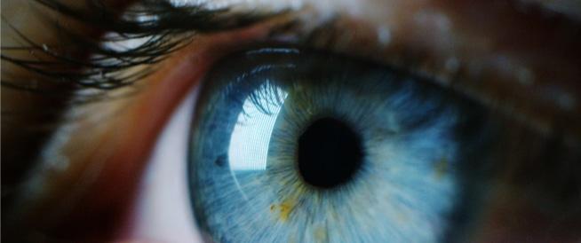أمراض العيون الخطيرة: 10 إشارات تحذيرية