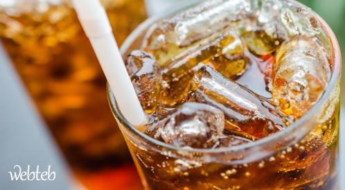 ماذا سيحدث ان قمنا بغلي مشروب الكولا؟