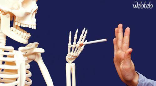 التدخين السلبي وأضراره: هل الحقيقة بهذه القتامة؟