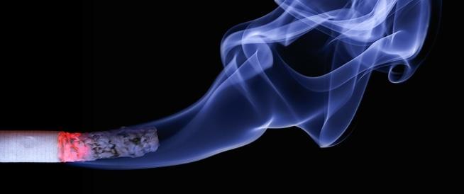 التدخين السلبي وأضراره: ما مدى خطورته؟