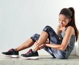 علاج الآلام المزمنة