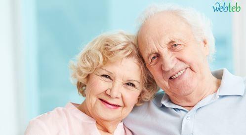 نصائح في محاربة الشيخوخة !