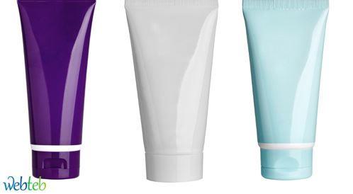 علاج حساسية الجلد كيف يتم وما هي تداعياته