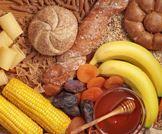 التغذية في علاج الاسهال!