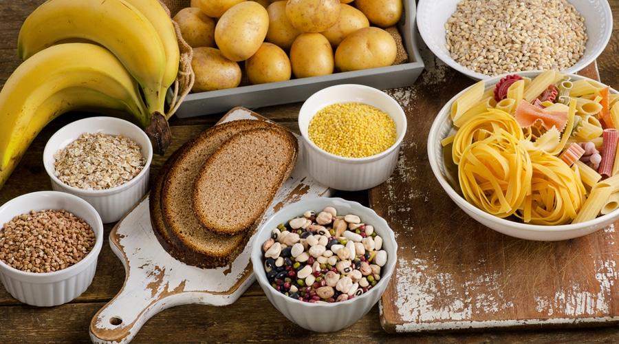التغذية في علاج الإسهال ووقفه ويب طب