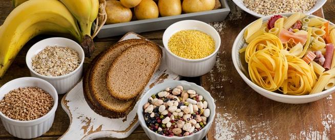 التغذية في علاج الاسهال