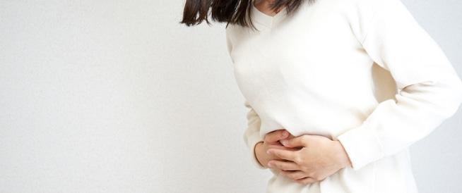 6 طرق لعلاج الاسهال في المنزل