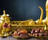 رمضان والصيام في حالات صحية خاصة
