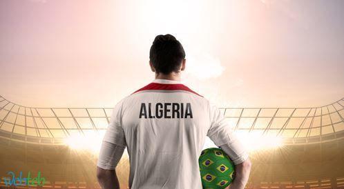 الصيام ام الافطار؟ عن تخبطات المنتخب الجزائري