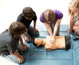 دليل الاسعافات الأوليه للإصابات في الصيف!