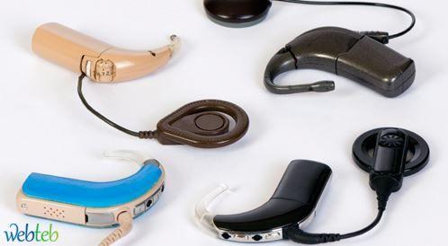 علاج ضعف السمع! هل تسمعون؟