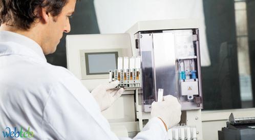 تحليل البول: يمكن أن يستعمل لأمور أخرى غير التشخيص