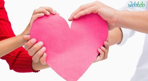 نصائح زوجية لعلاقة صحية!
